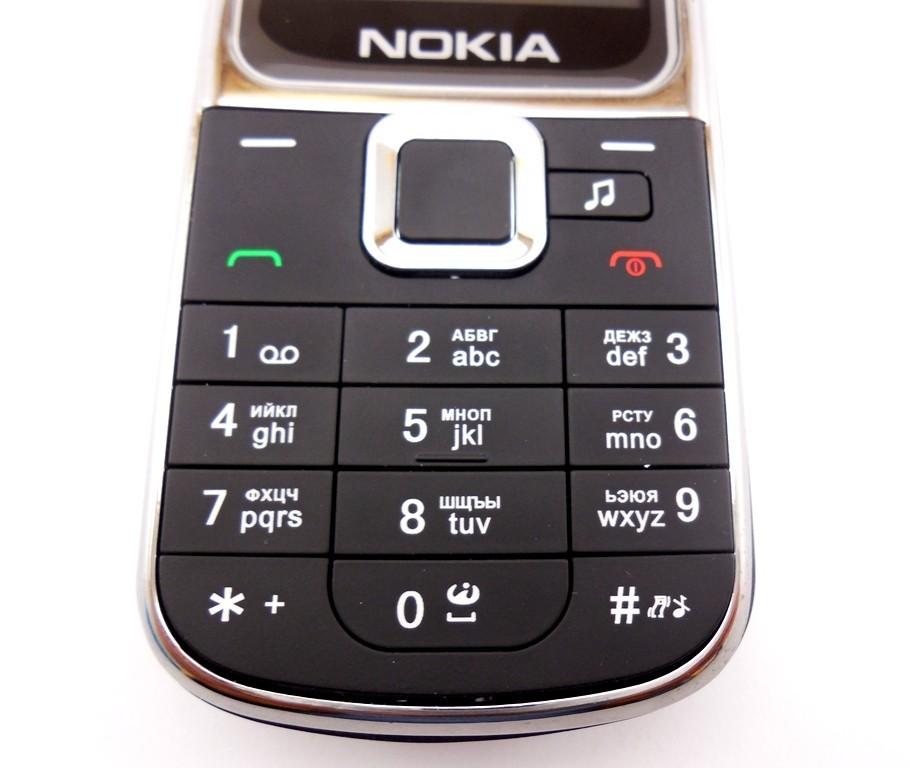 найти бесплатно игры для телефона nokia
